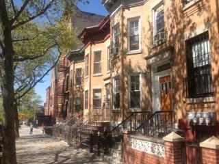 Apartments For Rent Near Bensonhurst Brooklyn Ny